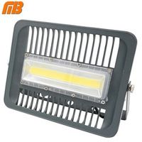 MING&BEN MingBen LED Flood Light Projector IP66 LED FloodLight Outdoor Wall