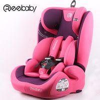 Babyfond Children's Safety Seat Car Universal Internal