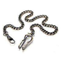 Cymii Excellent Quality 36.5cm Bronze Alloy Chain
