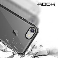 ROCK SGS Certification Guard Series Drop Protection Case for iPhone 6 6s 6s plus