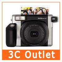 Fujifilm Instax Wide 300 Instant Photo Camera