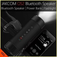 JAKCOM OS2 Smart Outdoor Speaker Hot sale in HDD Players like dock hd Hdd For Player Hdd Player