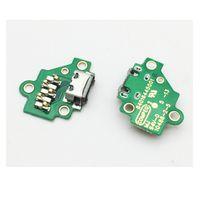 New625 For Motorola Moto G3 XT1541 XT1542 XT1543 USB Charger Charging Port