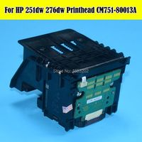 CM751 CM750 CM752 HP950 Print Head For HP 950 951 Printhead For HP Officejet 8100 8600 8610 8620 8630 8640 251dw 276dw Nozzle