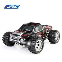 50KM/H JJRC A979/A959/L202 High speed Remote control car