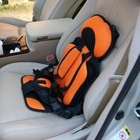 Infant Safe Portable Baby Safety Chairs Updated Version