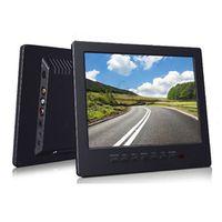 TOWIN 8 inch Professional Screen Monitor With TV VGA / AV input Earphone