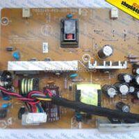 P190S power pressure plate / one board