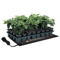 52X24cm PVC Waterproof Seedling Heat Seed Starting