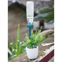HOUSEEN DIY Automatic Self-Watering Seepage moving plant