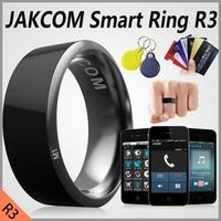 Jakcom R3 Smart Ring New Product Of Blu-Ray Players As Egreat R6S 3D Bluray Player Bluray Player