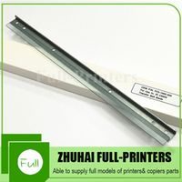 HAIPING H 2 Pieces Transfer Belt Cleaning Blade for Canon IRC6800 5058 5068 5800 5870
