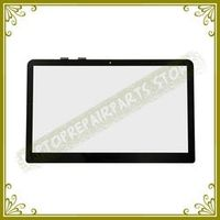 BUYEECN 15.6 Display Panel For HP Envy X360 M6-W 101DX 102DX 103DX Tablet