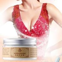Powerful Breast Enlargement Cream Pawpaw Extracts Papaya Bust Firming Cream Fast Enlarge Breast Enhancer A6