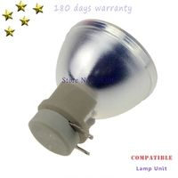replacement projector bulb Lamp P-VIP 210/0.8 E20.9N for BenQ MH680 TH682ST for Viewsoinc PJD7820HD for Acer E141D H6510BD P1500