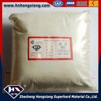 13000  mesh synthetic industrial diamond micron powder