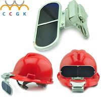 New Steelmaking protection glasses Spectacle glasses Helmets Wear gas-shielded plasma welding glasses to protect the eyes