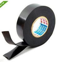 waterproof seam sealing tape, Roll Satellite Self Amalgamating Rubber Sealing Tape Sealing Cable Repair Lead