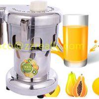 304 stainless steel juicer manual orange lemon juicer fruit juice machine