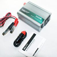 350W off grid 12V DC to AC 220V inverter for small solar wind power system BELTTT
