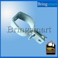 Wholesale 2 pcs Linear Actuator Mounting Bracket Motor Support Steel HF-ZJ-04 Free Shipping