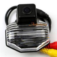 ZWNAV camera For Toyota Corolla/Vios 2007/2008/2009/2010/2011/2012 DYD G3/L3/G6