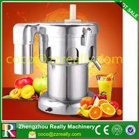 Stainless steel lemon lime orange juicer Citrus juicer juicer kitchen bar Food Processor