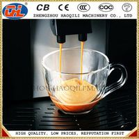 automatic coffee machine | coffee pod making machine | germany coffee machine