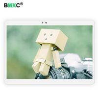 BMXC 10.1 inch BM-920 Android 7.0 computer Smart Tablet PCs Ram 4GB 64GB Octa core