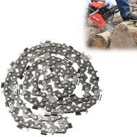 MTGATHER  20'' 76 Link Replacement Chainsaw Saw Mill Ripping Chain For Timberpro 62CC New