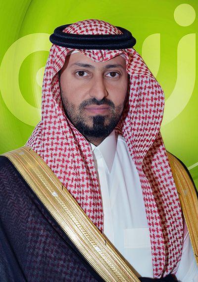 [image]Amir Naif Bin Sultan