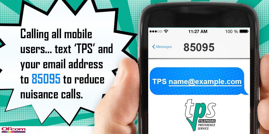 TPS-graphic4