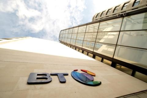 BT promises to bring back customer service to UK contact centres