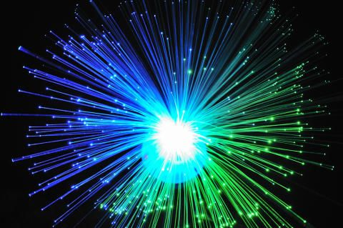 BT and Alcatel-Lucent achieve 5 gigabits per second speeds over copper broadband