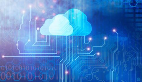 BT secures cloud services integration offering with Check Point software technologies
