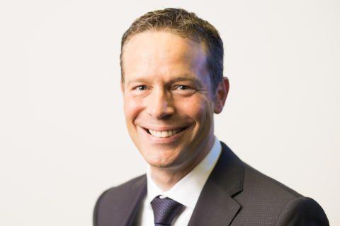 BT Creates innovation in financial markets with Fintech start-ups initiative