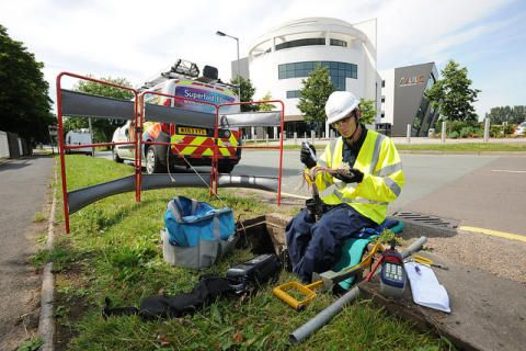 Openreach to target one million SMEs with new ultrafast services