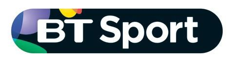 BT Sport app included in business broadband plans
