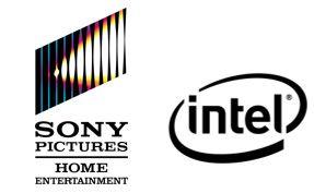 sony-intel-logos