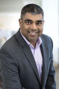 Anil Nanduri