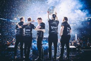 Intel and ESL host the Intel Extreme Masters on Nov. 19-20, 2016, at the Oracle Arena in Oakland, California. The 2016 event features the best League of Legends and Counter-Strike: Global Offensive teams from around the world competing for the IEM Oakland championship.
