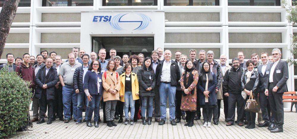ETSI-ISG-ZSM1