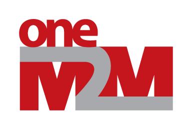 oneM2M-Logo