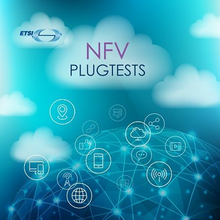 2nd NFV Plugtests Image web