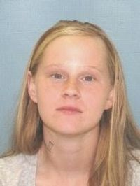 Jayme M Bowen 23 yr old missing F from Columbus, OH