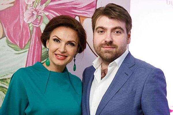 Экс-муж Эвелины Блёданс празднует прибавление в семье