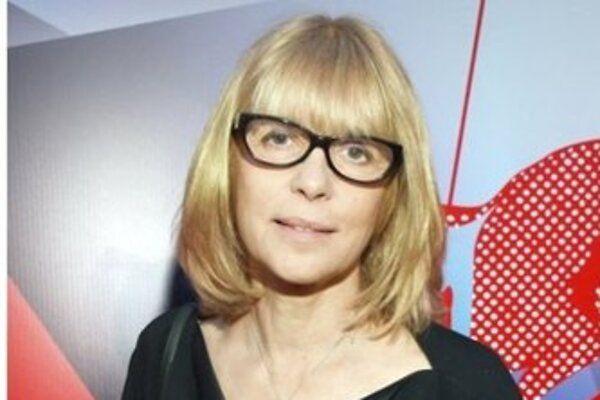 Год без Веры Глаголевой: дочери актрисы почтили ее память