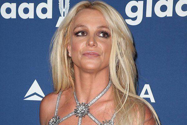 Бывший муж заставил Бритни Спирс крупно раскошелиться