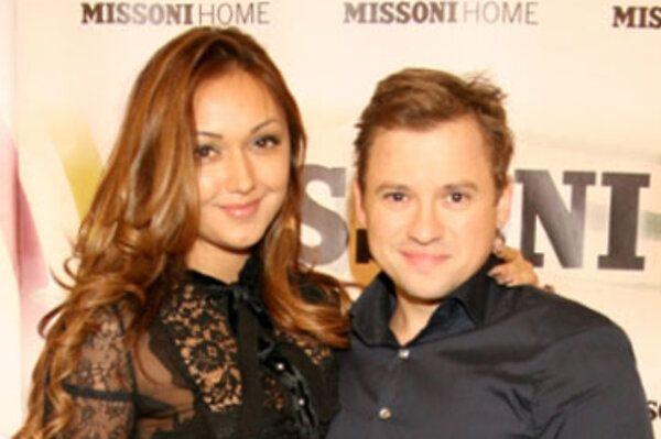 Бывшая жена Андрея Гайдуляна открыла подробности измен актера