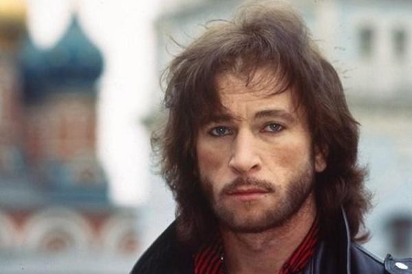 Подруга Игоря Талькова указала на возможного убийцу музыканта
